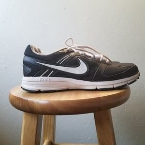 Trainers, Athletic wear, Sports shoes